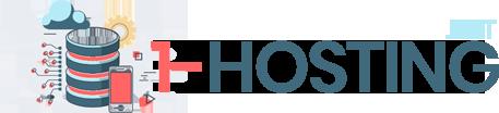 1-hosting.net